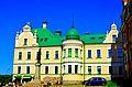 4451-2. Vyborg. House of the merchant Vercrut.jpg
