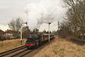 44767 Great Central Railway.jpg