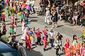 448. Wanfrieder Schützenfest 2016 IMG 1380 edit.jpg