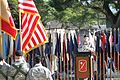 45th Sustainment Brigade reassumes Pacific logistics mission after Afghanistan deployment 150205-A-JU327-003.jpg