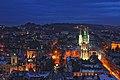 46-101-9010 Lviv DSC 9724.jpg