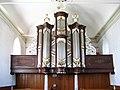 4784216 Saaxumhuizen Orgel.jpg