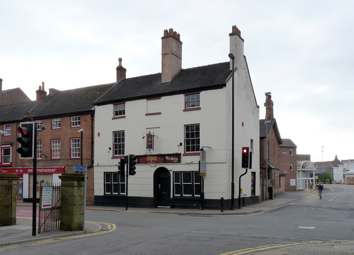 47 High Street, Burton upon Trent.jpg