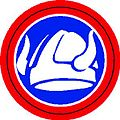 47th Division Shoulder Patch.jpg
