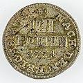 4 Pfenning 1774 Georg III (rev)-2458.jpg