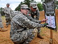 4th Brigade Combat Team gets back to the fundamentals of shooting 140521-A-DZ345-002.jpg
