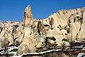 50180 Göreme-Nevşehir Merkez-Nevşehir, Turkey - panoramio - Robert Helvie (50).jpg