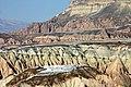 50180 Göreme-Nevşehir Merkez-Nevşehir, Turkey - panoramio - Robert Helvie (54).jpg