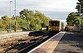 508127 arriving at Bebington Station.jpg