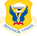 509th Bomb Wing.png
