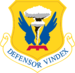 509th Bomb Wing