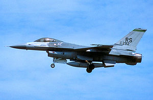 512th Fighter Squadron - General Dynamics F-16C Block 25E Fighting Falcon - 84-1292.jpg