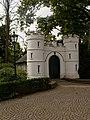 521312 Landhuis Leeuwenstein rijwielstalling.jpg