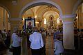 5227viki Polanica Zdrój - kościół. Foto Barbara Maliszewska.jpg