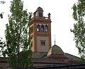 52 Torre de Can Marcet.jpg