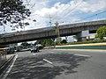 5333NAIA Expressway Road Pasay Parañaque City 44.jpg