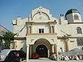 5339San Antonio de Padua Parish Church Malabon City 10.jpg