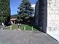 55051 Barga LU, Italy - panoramio - jim walton (11).jpg