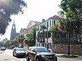 559 Charleston, South Carolina.jpg