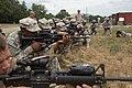 55th Signal Company (Combat Camera) FTX 140811-A-TT660-088.jpg