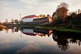 56-103-0213 Dubno Castle RB 18.jpg
