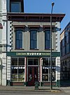 565 Johnson Street, Victoria, British Columbia, Canada 15.jpg