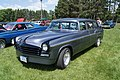 56 Chrysler Windsor Town & Country (7331371398).jpg