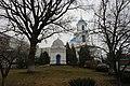 59-101-0126 Sumy Illinska church SAM 7633.jpg