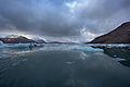 5D3 3562 st jonsfjorden.jpg