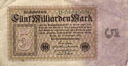 Wikipedia Saksa