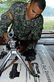5th NCO and Soldier of the Year Competition Warrior Testing Batt DVIDS31272.jpg
