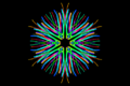 6-fold rotational and reflectional symmetry 130127 164306.png