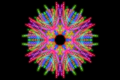 6-fold rotational and reflectional symmetry 20121231 230604.png