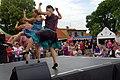 6.8.16 Sedlice Lace Festival 158 (28526604730).jpg