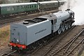 60163 Tornado at the GCR 2.jpg