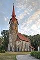 61-208-0069 Losiach Catholic Church RB.jpg