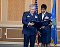 633rd ABW honors retiring command chief 150123-F-VN235-049.jpg