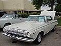 63 Dodge Polara (5883398334).jpg