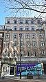 64 Baker Street Closeup.jpg
