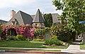 6601 Lindenhurst, Los Angeles.jpg
