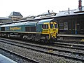 66505 at Newport.jpg