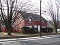 67-69 South Main, Uxbridge MA.jpg