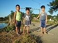 6757Barit, Candaba, Pampanga 43.jpg