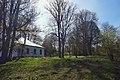 68-215-5006, Шелехівський парк.jpg