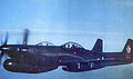 68th FAWS North American P-82G Twin Mustang 46-401 -2.jpg