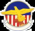 698th Radar Squadron - Emblem.png