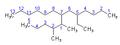 7-(1,2-Dimetilpentil)-5-etiltridecano.png