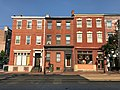700-704 N. Howard Street, Baltimore, MD 21201 (36005725066).jpg