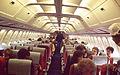 707 727 Interior (7108305469).jpg
