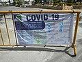 7270Coronavirus pandemic checkpoints in Baliuag 11.jpg
